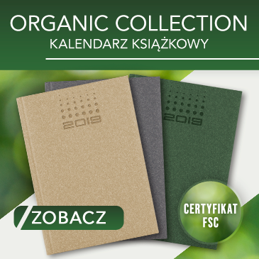Organic Collection